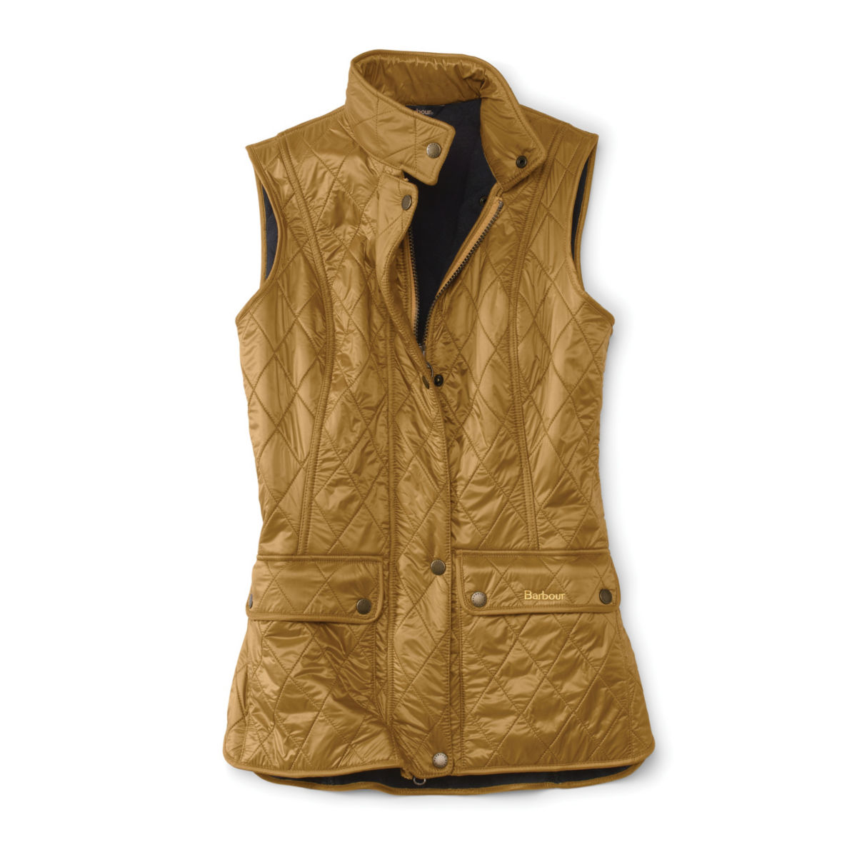 Barbour®  Wray Gilet - image number 0