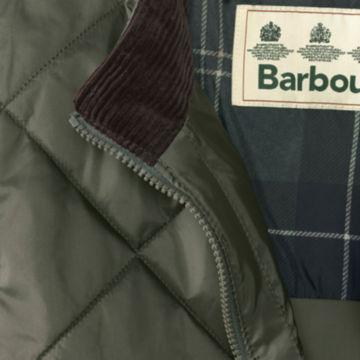 Barbour®  Finn Gilet -  image number 2