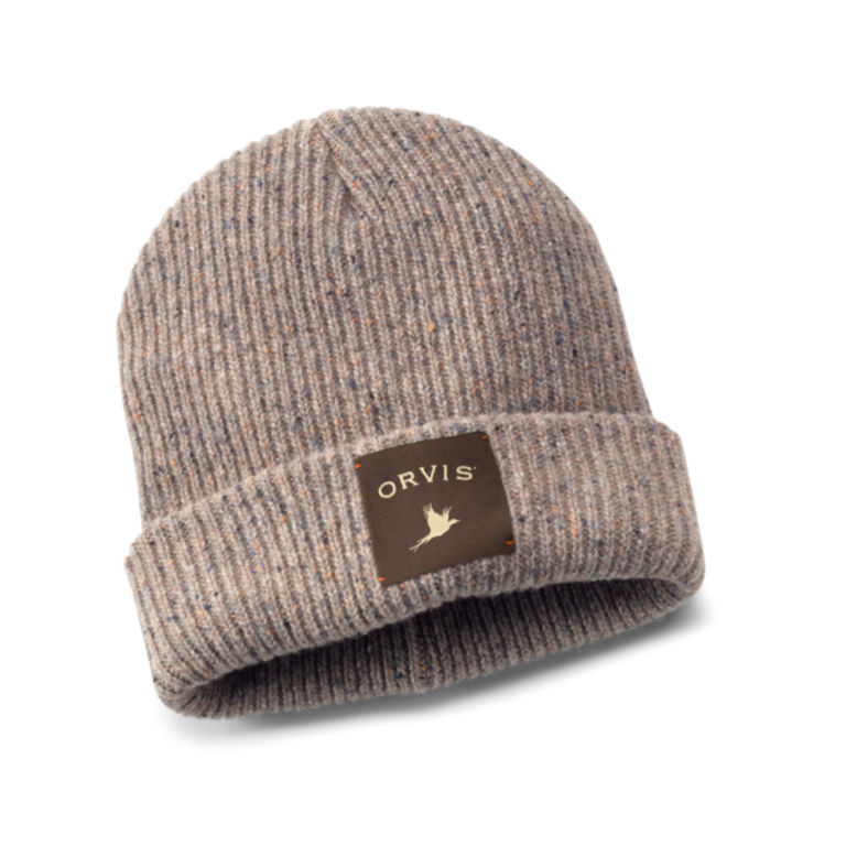 Field Collection Knit Hat -  image number 0