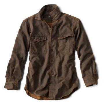Timber Creek Long-Sleeved Shirt -  image number 0