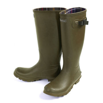 Barbour®  Bede Boot -  image number 1