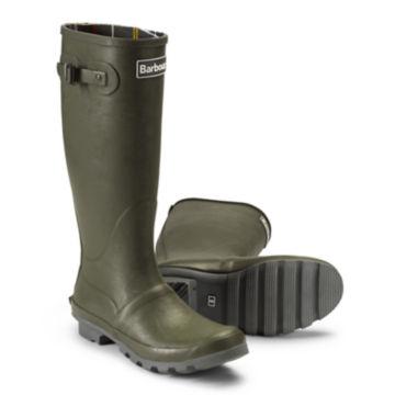Barbour®  Bede Boot -  image number 0
