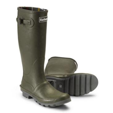 Barbour® Bede Boot -