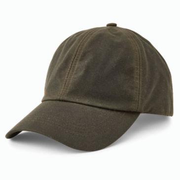 Barbour®  Prestbury Sports Cap -