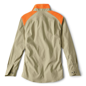PRO LT Hunting Shirt -  image number 4