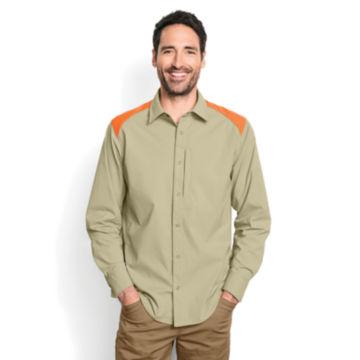 PRO LT Hunting Shirt -  image number 1