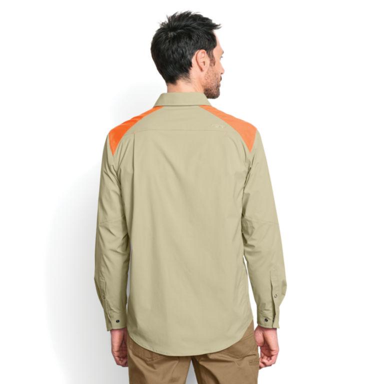 PRO LT Hunting Shirt -  image number 3