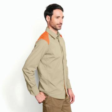 PRO LT Hunting Shirt -  image number 2