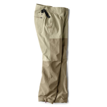 PRO LT Hunting Pants - SAND/DARK KHAKIimage number 0