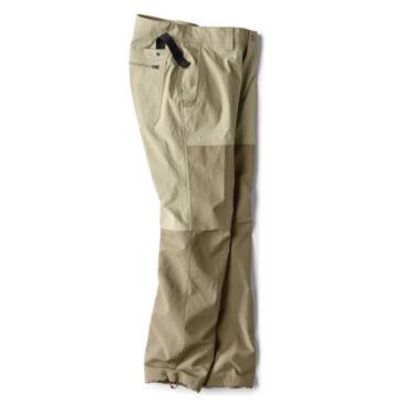 PRO LT Hunting Pants -