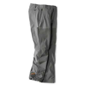 Upland Hunting Softshell Pants -