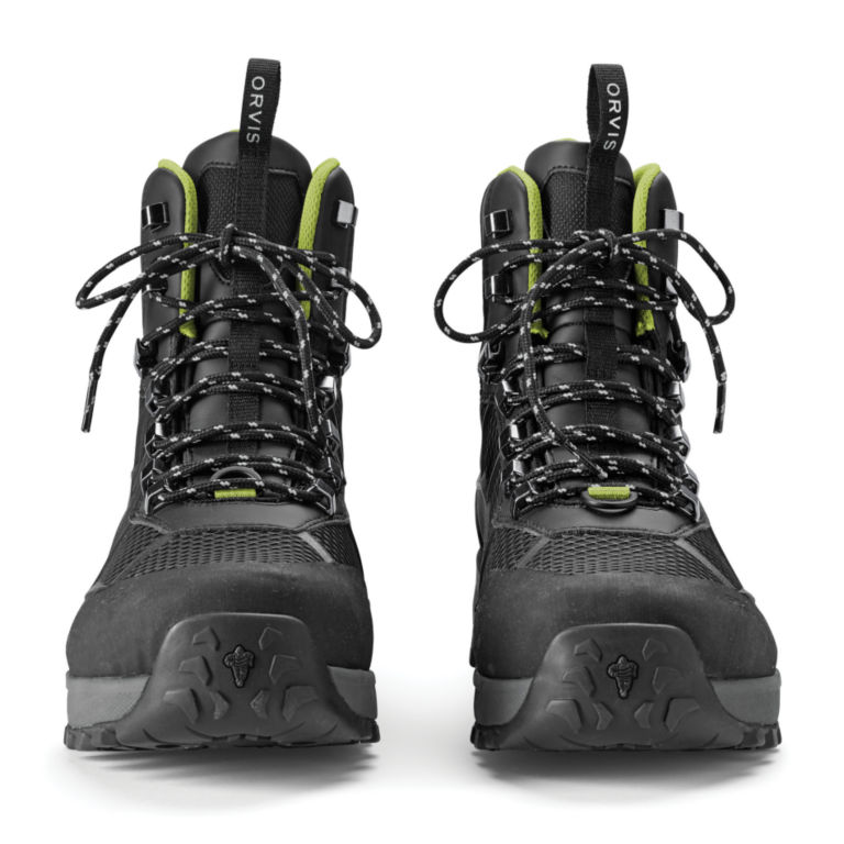 Orvis PRO Wading Boot -  image number 1