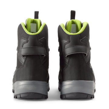 Orvis PRO Wading Boot -  image number 2