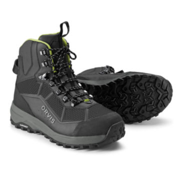Orvis PRO Wading Boot -  image number 0