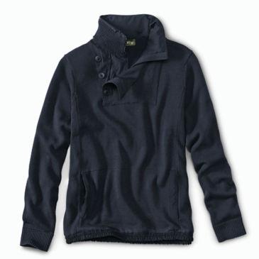 Performance Sweater -