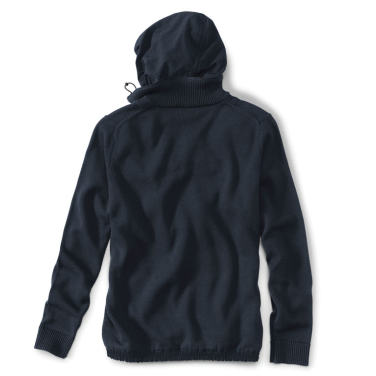 Performance Sweater -  image number 1