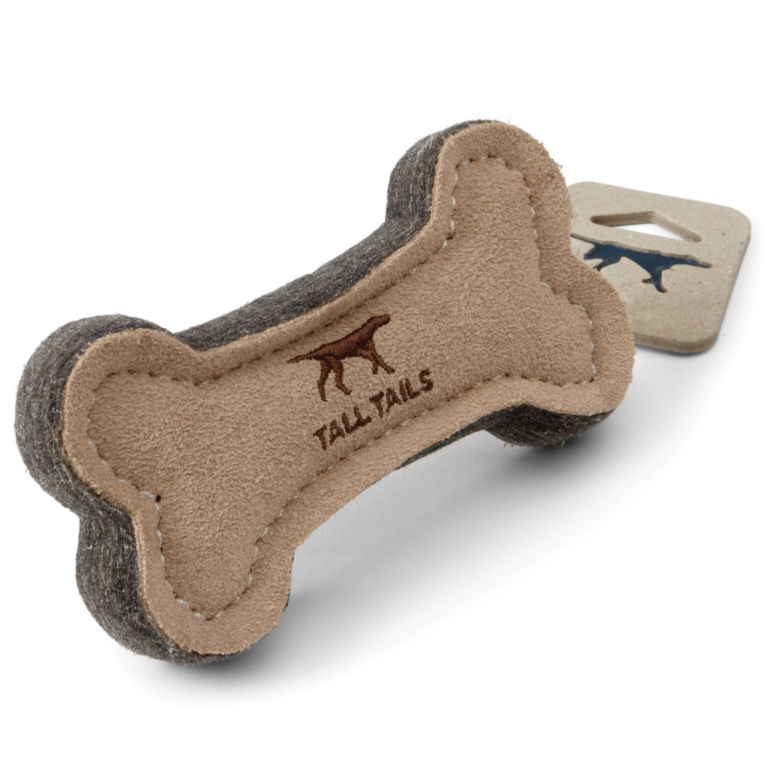 All Natural Dog Toy -  image number 0