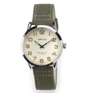 Gentleman's Everyday Watch -
