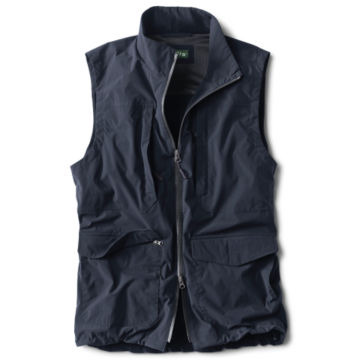Orvis Performance Vest -  image number 0