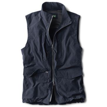 Orvis Performance Vest -