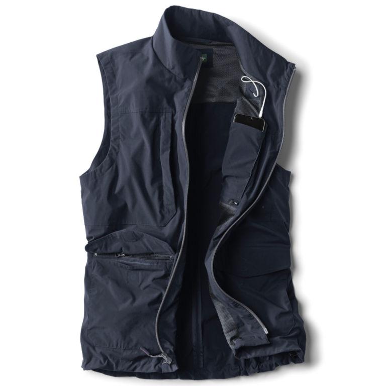 Orvis Performance Vest -  image number 5