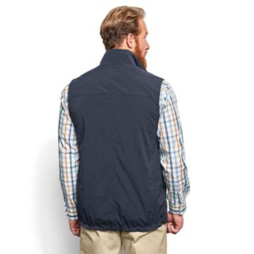 Orvis Performance Vest -  image number 4