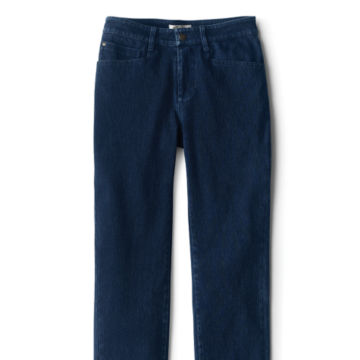 Concord L-Pockets Jeans -  image number 3