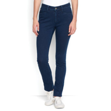 Concord L-Pockets Jeans -