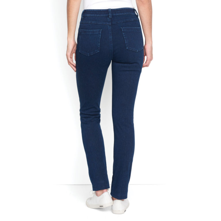 Concord L-Pockets Jeans -  image number 2