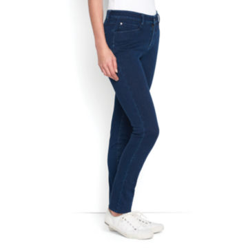 Concord L-Pockets Jeans -  image number 1
