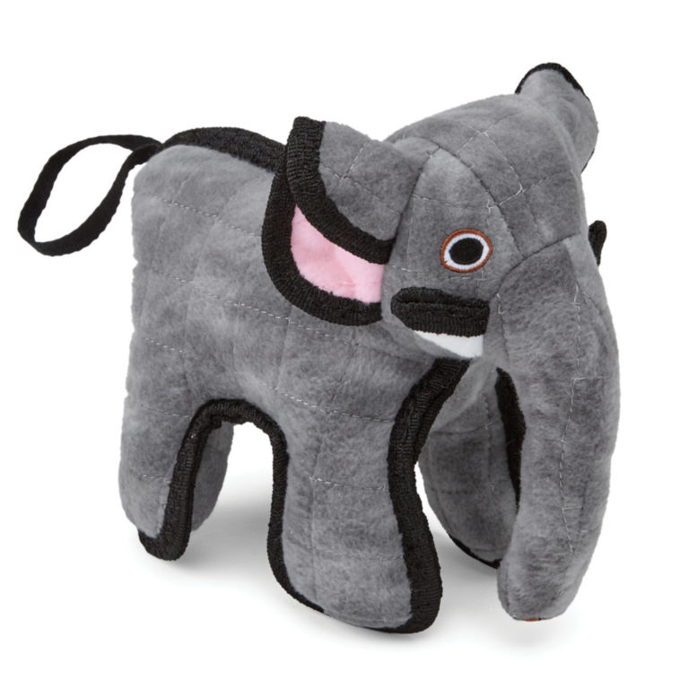 Emery The Elephant -  image number 0