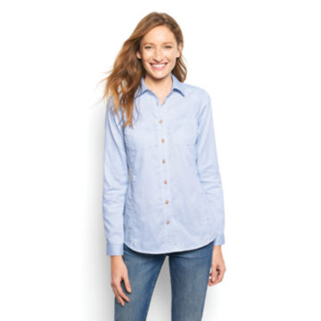 Women's Clearwater Shirt -  image number 0