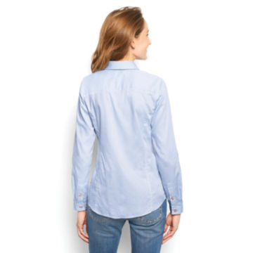 Women's Clearwater Shirt -  image number 2