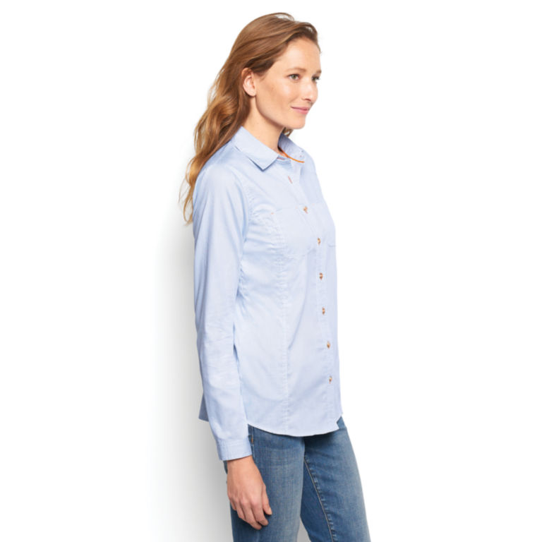Women's Clearwater Shirt -  image number 1