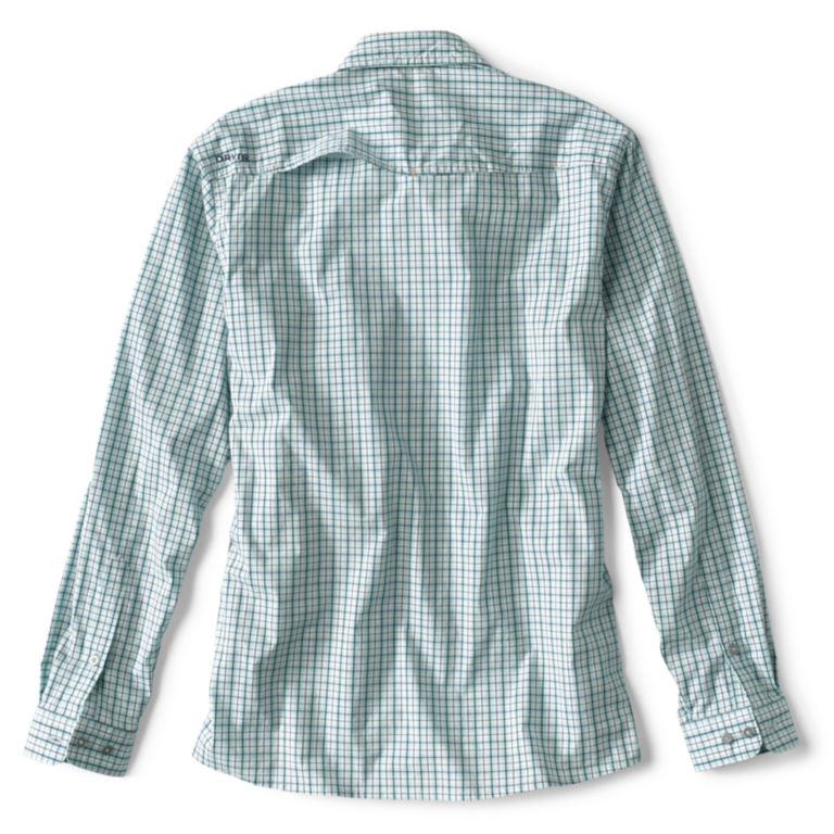 South Fork Long-Sleeved Stretch Shirt -  image number 1