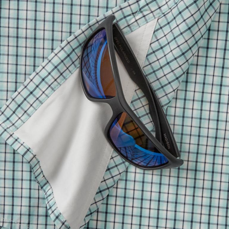South Fork Long-Sleeved Stretch Shirt -  image number 2