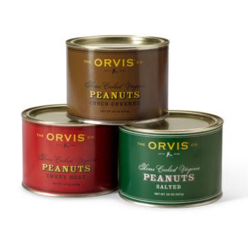 Orvis Virginia Peanuts -  image number 1