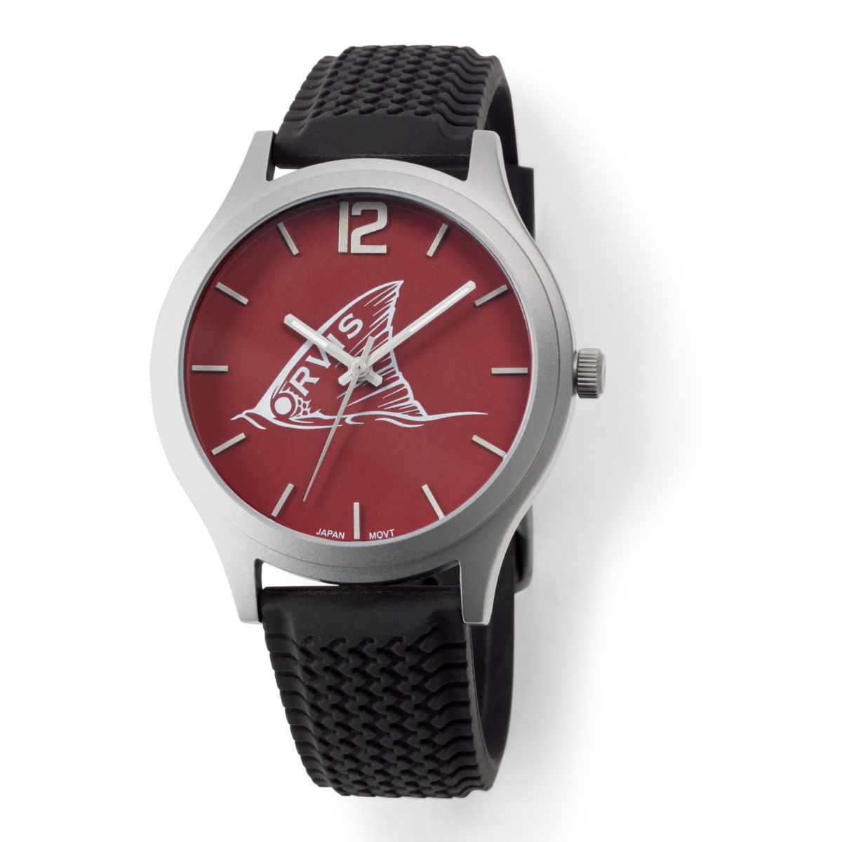 Saltwater Watches - image number 0
