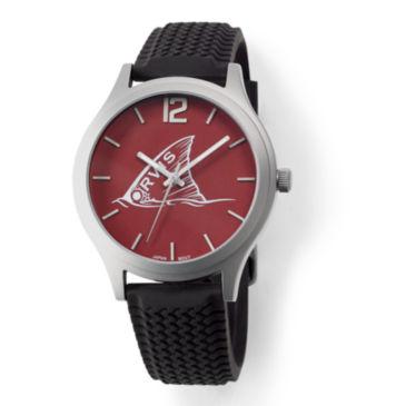 Saltwater Watches -
