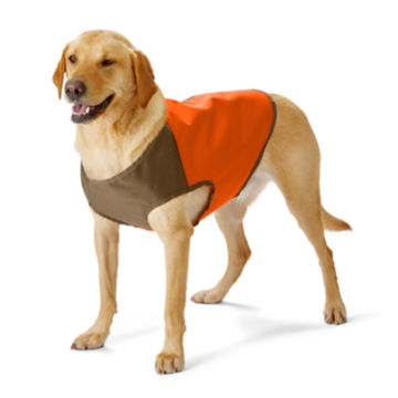 Cuga Dog Vest - image number 0