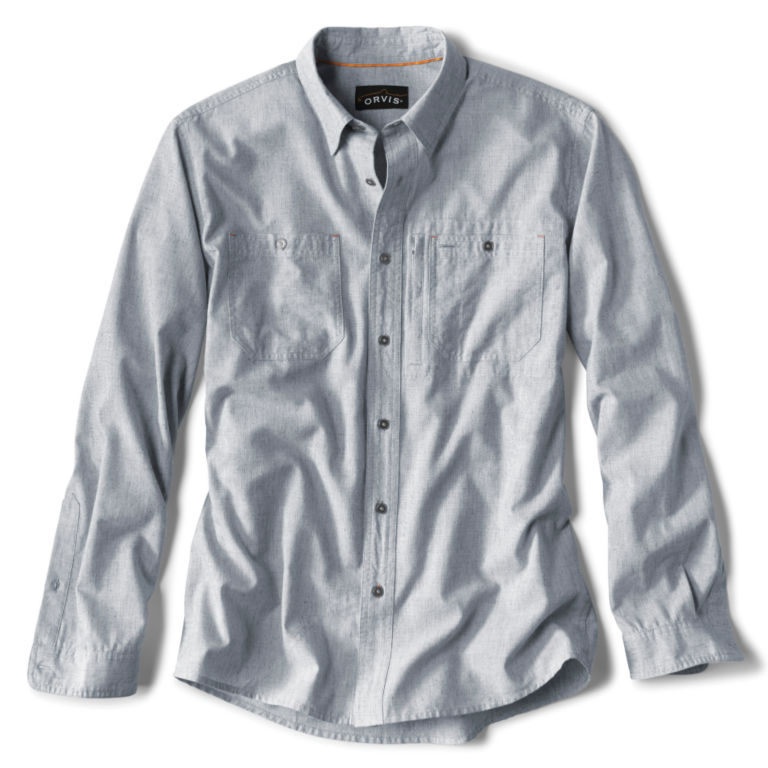 Flat Creek Shirt -  image number 0