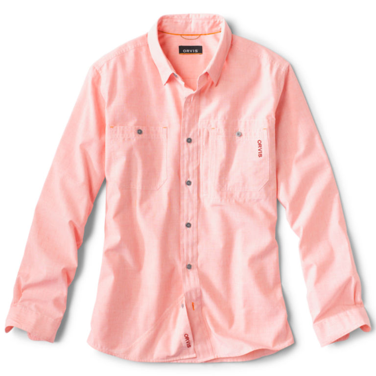 Flat Creek Shirt -  image number 0