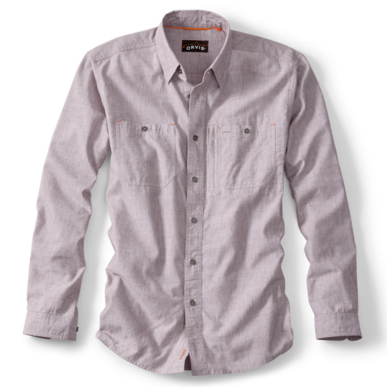 Flat Creek Shirt -  image number 2