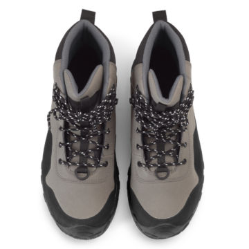 Women's Clearwater®  Wading Boots - Felt Sole - GRAVEL image number 2