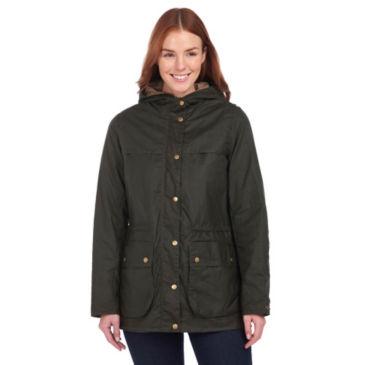 Barbour® Lightweight Durham Jacket -