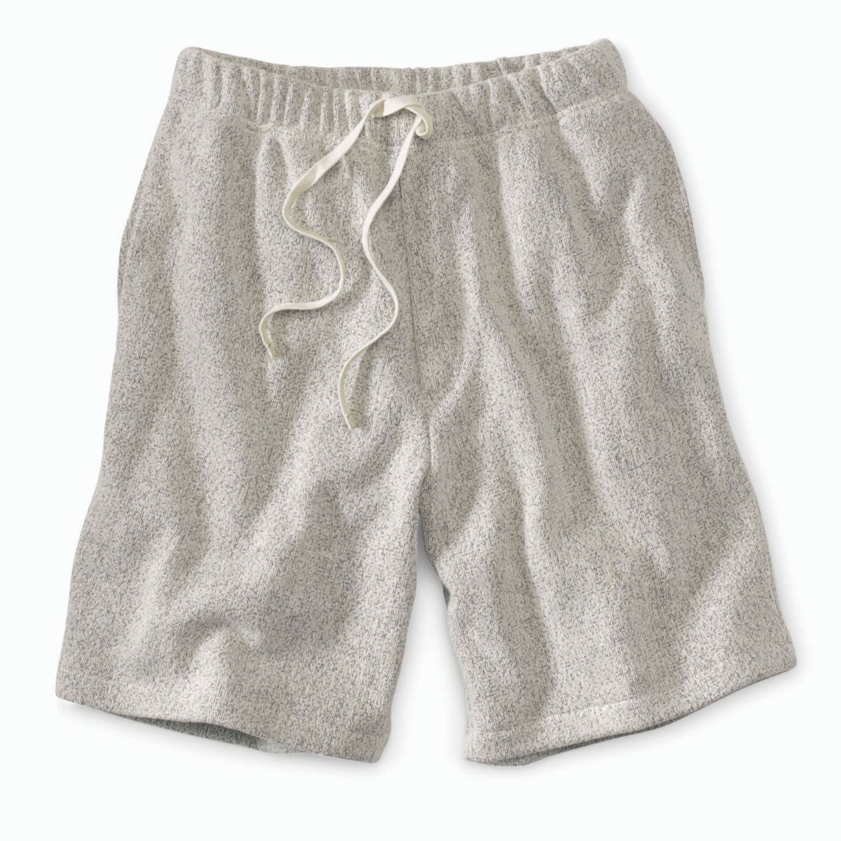 Ultra-Ragg Sweat Shorts - image number 0