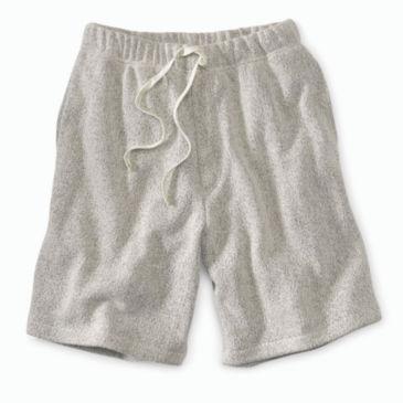 Ultra-Ragg Sweat Shorts -