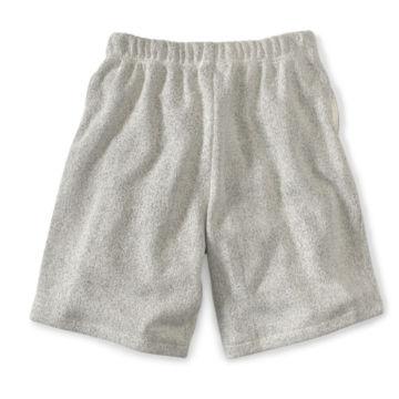 Ultra-Ragg Sweat Shorts -  image number 2
