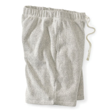 Ultra-Ragg Sweat Shorts -  image number 1