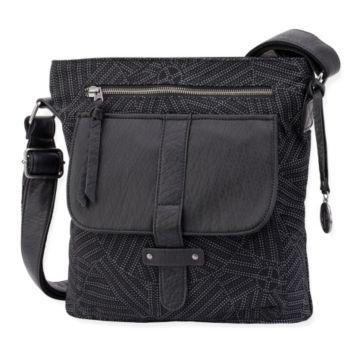 Pistil® Gotta Run Crossbody Bag -  image number 0